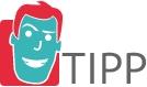 TIPP TP24
